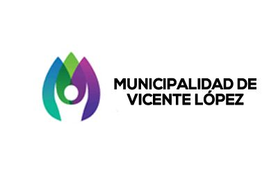 Municipalidad de Vicente López – Marketing Digital