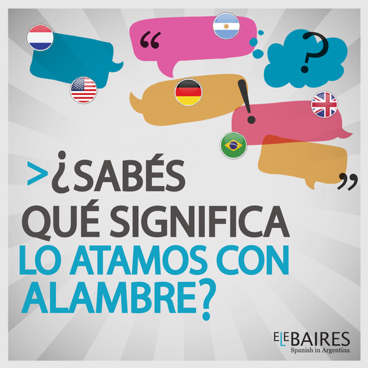 Elebaires – Marketing Digital