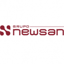 grupo-newsan