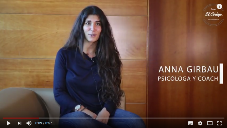 Videos testimoniales: el boca a boca del marketing digital